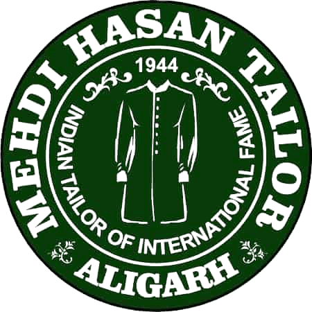 Mehdi Hasan Tailor