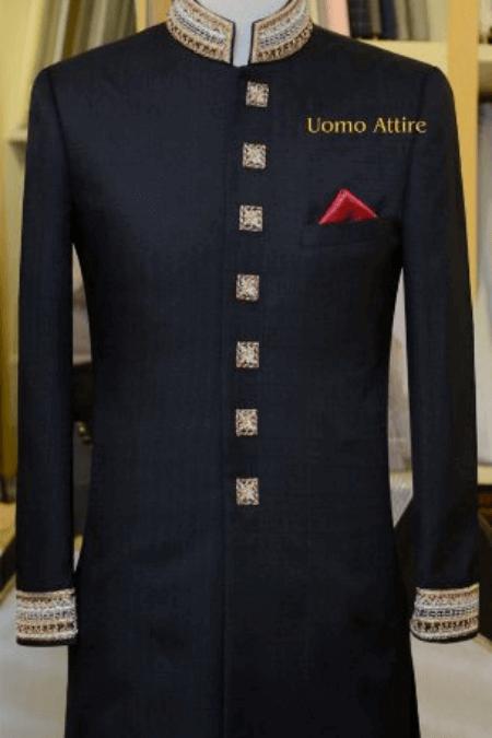 Sherwani Collection IMG
